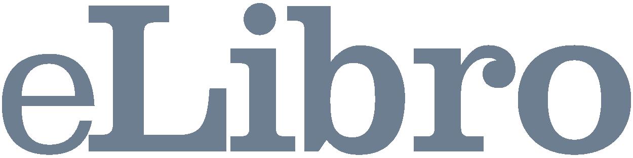 eLibro Corp. Logo