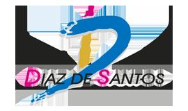 Diaz de Santos